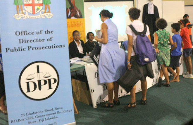 1_ODPP-at-International-Schools-Career-Expo-March-2014